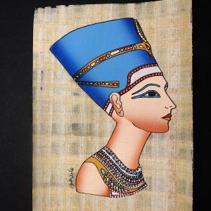 Papiri 15X20